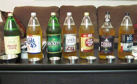 Bottom Shelf Liquor by Happy Birthday Ichana Jamiiforums The Home Of Great