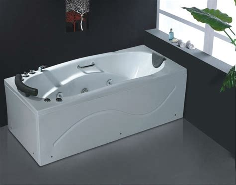 bubble massage bathtub whirlpool bathtub no b225 bathtubs double massage bathtub