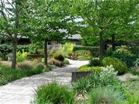 Botanical Gardens Seattle Wa Of Washington Botanic Gardens Center For