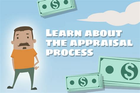 process of buying a house with fha loan the fha loan appraisal process