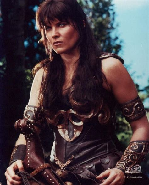 135 best xena warrior princess images on