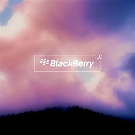 z10 wallpaper tumblr blackberry to the power of 10 wallpaper the world of