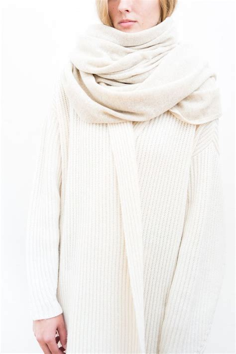 Throw On A Snuggly Shrug From White Warren For A Dose Of Style Fashiontribes Fashion 1000 images about white warren on s