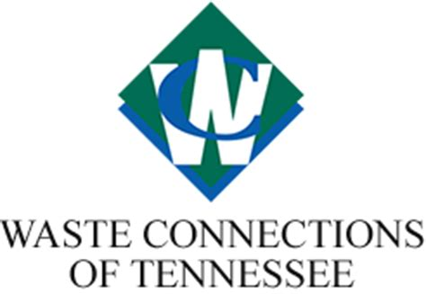 Waste Connections by Industrial Garbage Collection Compactors And Solid Waste Waste Connections Of Tennessee
