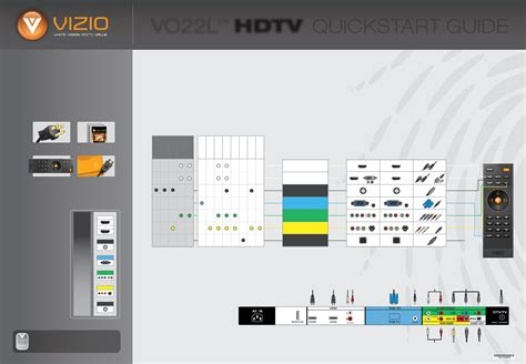 visio tv wiki visio tv wiki 28 images visio tv wiki 28 images