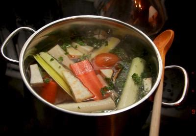 Detox Potassium Broth by Herbs Healing Herbal Detox And Cleansing