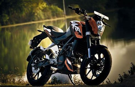 Ktm Duke 200 Price On Road Ktm Duke 200 Price In India Mileage Colours Bikedekho
