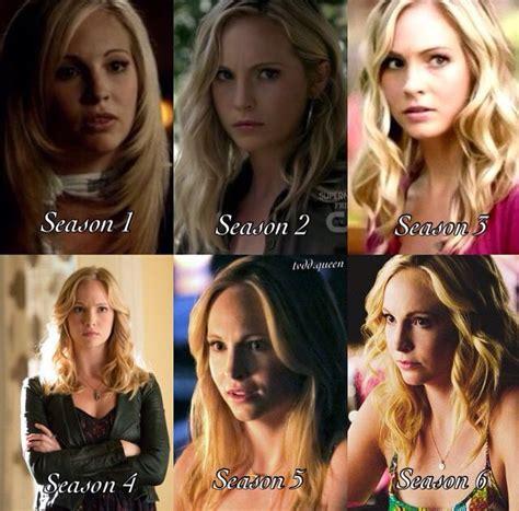 The Miracle Season Cast Caroline Best 25 Diaries Season 2 Ideas On