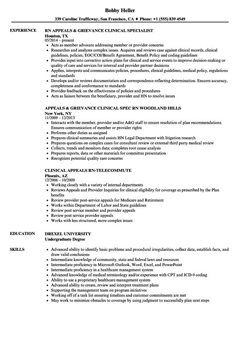 Retirement Specialist Cover Letter by Retirement Specialist Sle Resume Free Sle Letter Of Recommendation Sle Persuasive Essay