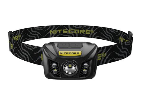 Nitecore Nu30 Headl Cree Xp G2 S3 400 Lumens Nitecore Nu30 Usb Rechargeable Headl Cree Xp G2 S3 Led 400 Lumens Built In Li Ion