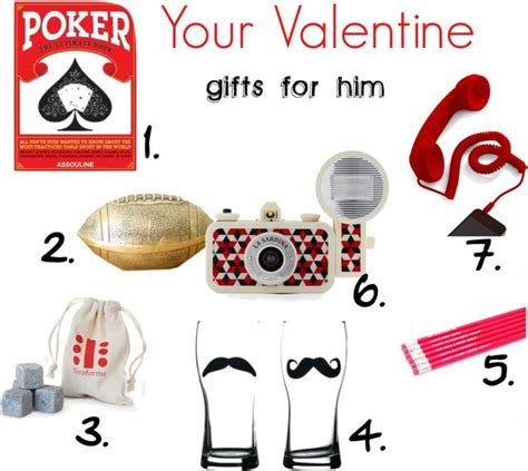 what to get bf for valentines what to get your boyfriend for valentines day 2015