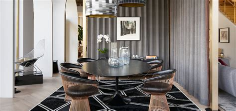 knoll home design shop knoll los angeles home design shop