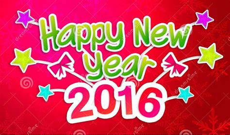 new year 2016 graphics free hd happy new year hd images photos and picture