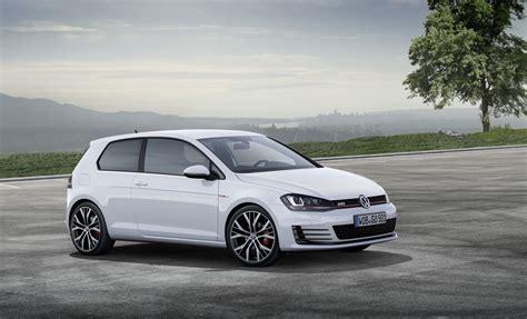 2015 Volkswagen Golf Gti Motrolix