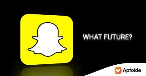 aptoide snapchat app updates page 1 aptoide official blog