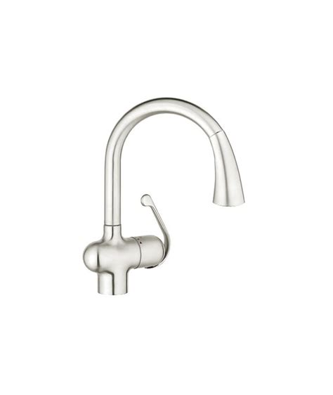 Grohe Zedra Cafe Kitchen Faucet by Grohe Ladylux Cartridge Order Replacement Parts For Grohe
