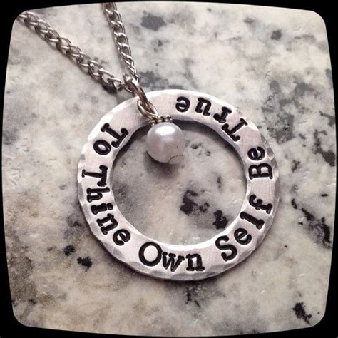 own selves meaning 17 best ideas about sobriety gifts on meaning