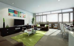 large living room wall large living room wall decorating ideas home design ideas