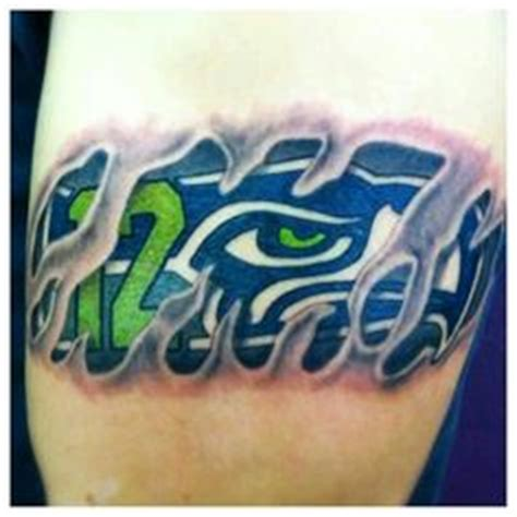 tattoo prices seattle 1000 images about seattle seahawks tattoo s on pinterest
