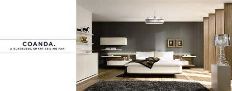 bladeless ceiling fan amazon best 20 bladeless ceiling fan x12a 1791