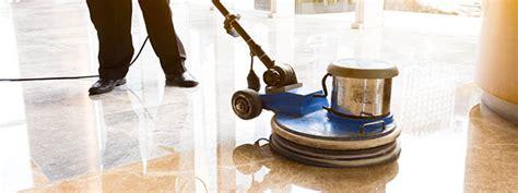 Come Smacchiare Il Marmo by Come Smacchiare Il Marmo Beautiful Come Pulire Pavimento