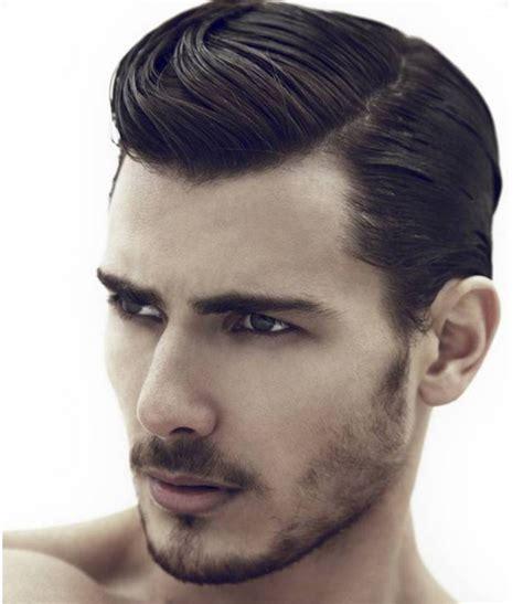 23 most popular long hairstyles for men 3 herenkapsels om deze winter te dragen