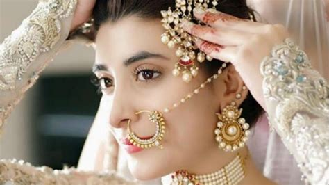 pay rs   bridal makeover style