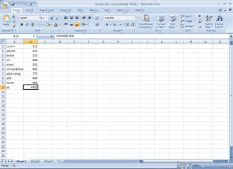excel 2007 open xml format office 2007 open xml format компьютерпресс