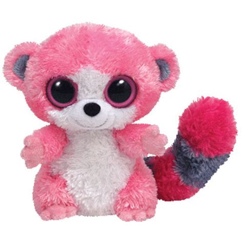 beanie boos free coloring pages of ty beanie boos