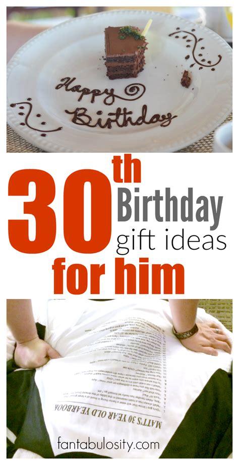 Ee  Th Ee    Ee  Birthday Ee   Gift  Ee  Ideas Ee    Ee  For Him Ee   Fantabulosity