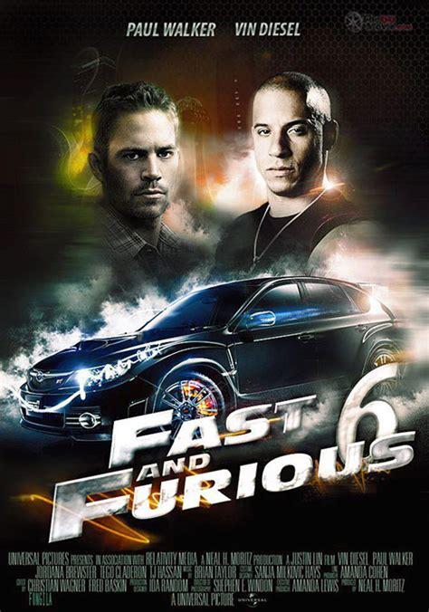 fast furious  full  kodokoalanet