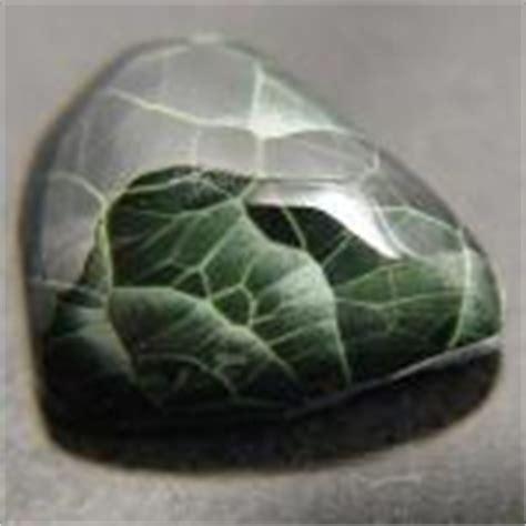 classicgems net chlorastrolite
