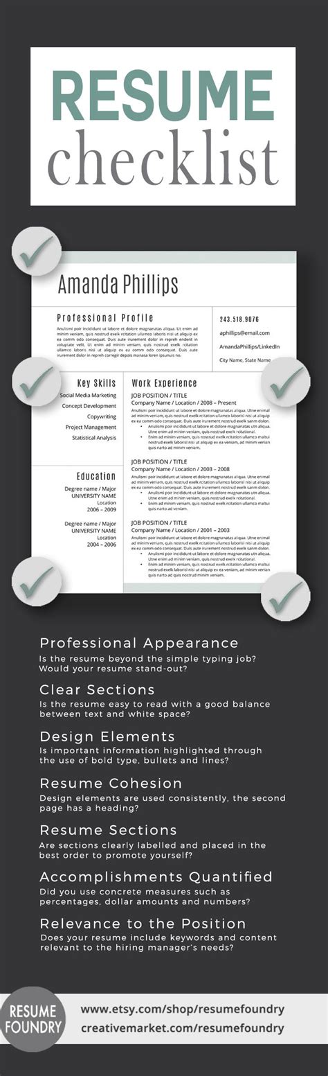 Sending Out Resumes by The 25 Best Resume Templates Ideas On Cv