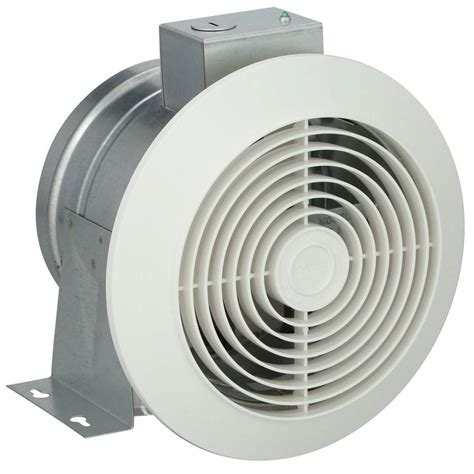 1000 Cfm Inline Kitchen Exhaust Fan Besto Blog