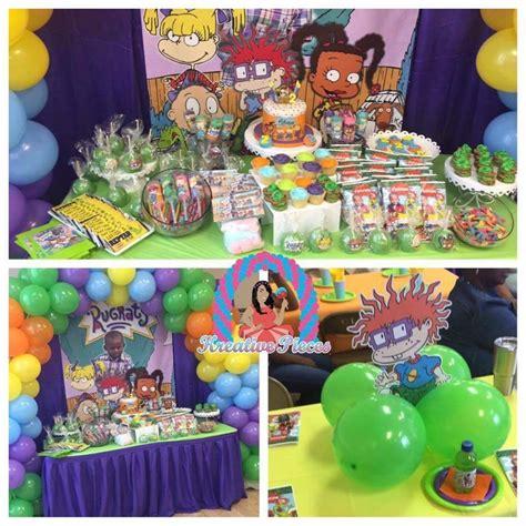 cartoon themes for baby shower cartoon characters baby shower themes adultcartoon co