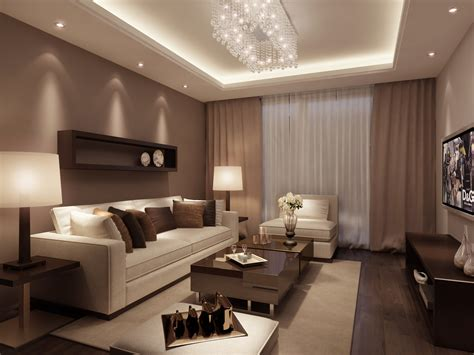 3d living room collection living room and bedroom collection 3 3d model