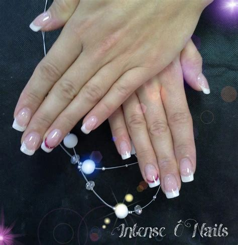 Ongles Mariage Photos by Ongles Mariage Maquillage Beaune Pas Cher