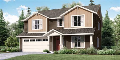 Inland Homes Floor Plans The Livingston Custom Home Floor Plan Adair Homes