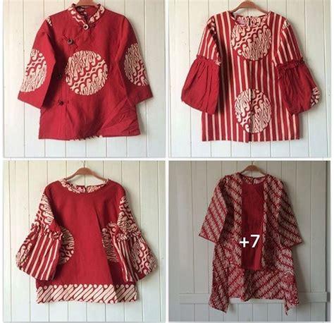best 25 batik blazer ideas on batik fashion
