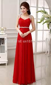 Pillow store suppliers on wedding dresses bedding alibaba group