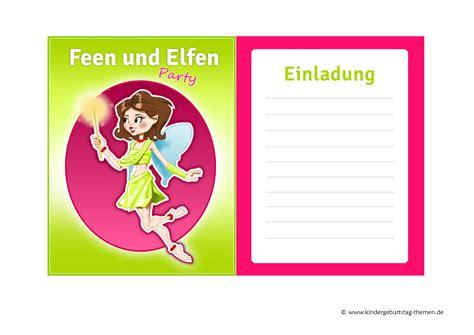 Vorlage Word Geburtstagskarte geburtstagskarten kostenlos downloaden einladungskarten