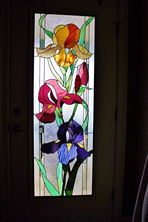 stained glass l designs thomas door thomas door keyswitch 3 pos 3 quot quot sc quot 1