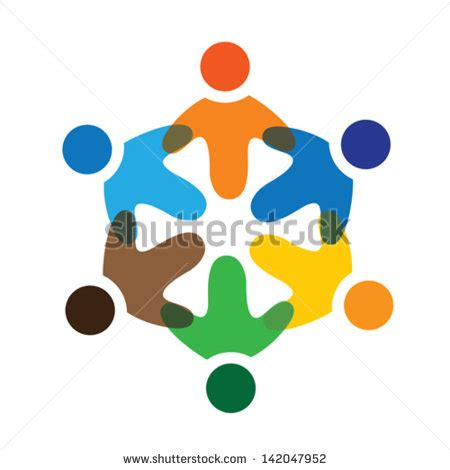 union workers stock images royalty  images vectors