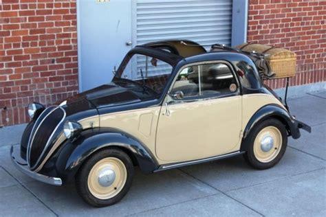 fiat 500 topolino for sale classic italian cars for sale 187 archive 187 1947 fiat