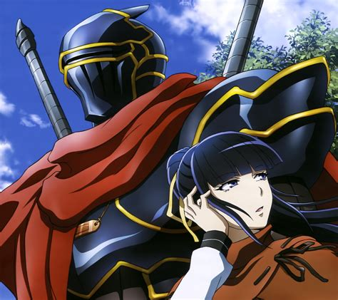 wallpaper anime overlord overlord anime wallpaper 183 download free stunning