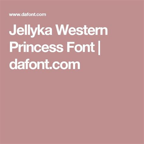 dafont western 1139 best fonts images on pinterest letter fonts