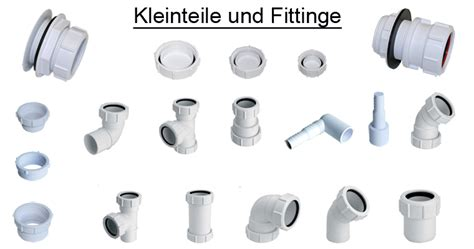 wof r bidet bidet shop wc wc becken modern design