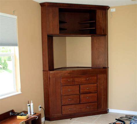 corner cabinets for tv corner tv cabinets beautiful sumptuous design corner wall
