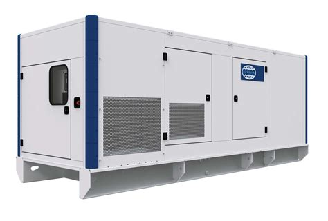 Generator Load Shedding by Business Generators Buy Or Rent Generators Raydian