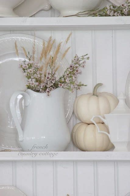 shabby chic fall rustic home decor pinterest
